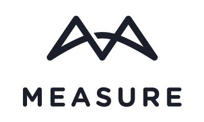 Measure (3) 400x240.jpg