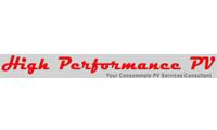 High Performance PV 200x120.jpg