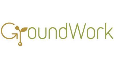 Groundwork 400x240.jpg