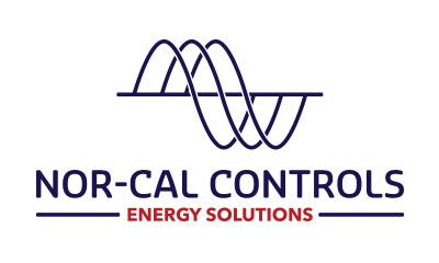Nor-Cal Controls 400x240.jpg