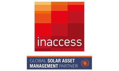 Inaccess Global SAM Partner