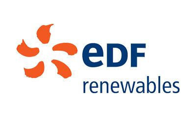 edf Renewables 400x240.jpg