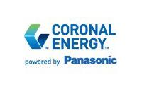 Coronal Energy 200x120.jpg