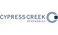 Cypress Creek 200x120 .jpg