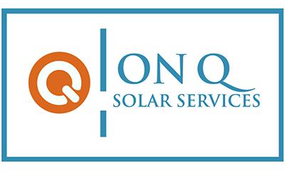 On Q Solar 400x240.jpg