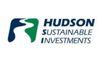 Hudson Sustainable Investments 200x120.jpg