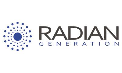 Radian Generation 400x240.jpg