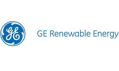 GE Renewable Energy 400x240.jpg