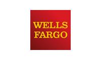 Wells Fargo (2) 200x120.jpg