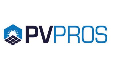 PV Pros 400x240.jpg