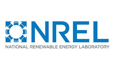 NREL National Renewable Energy Laboratory 400x240.jpg