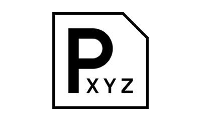 Precision XYZ (2) 400x240.jpg