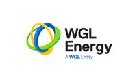 WGL Energy.jpg