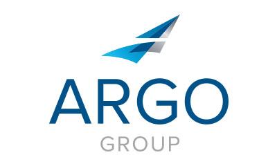 Argo Group 400x240.jpg