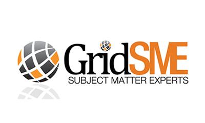 GridSME 400x240.jpg