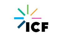 ICF 200x120.jpg