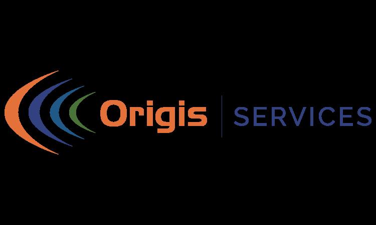 Origis Services.png