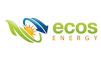 Ecos Energy (2) 200x120.jpg