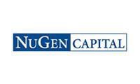 NuGen Capital.jpg