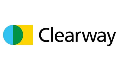 Clearway Group 400x240.jpg