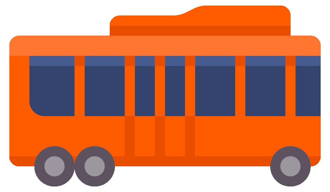 Solarplaza Bus-01.png