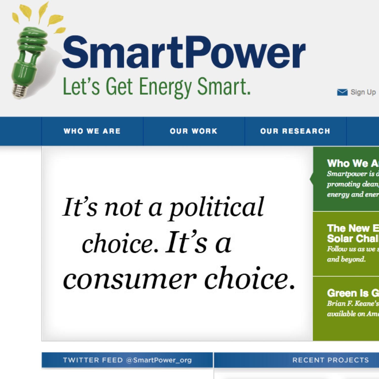 smartpower.jpg
