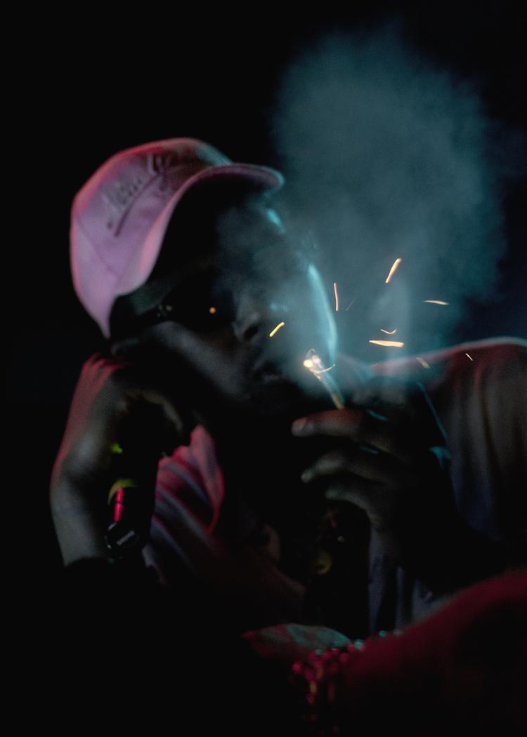 Theo+Smoke+2.jpg