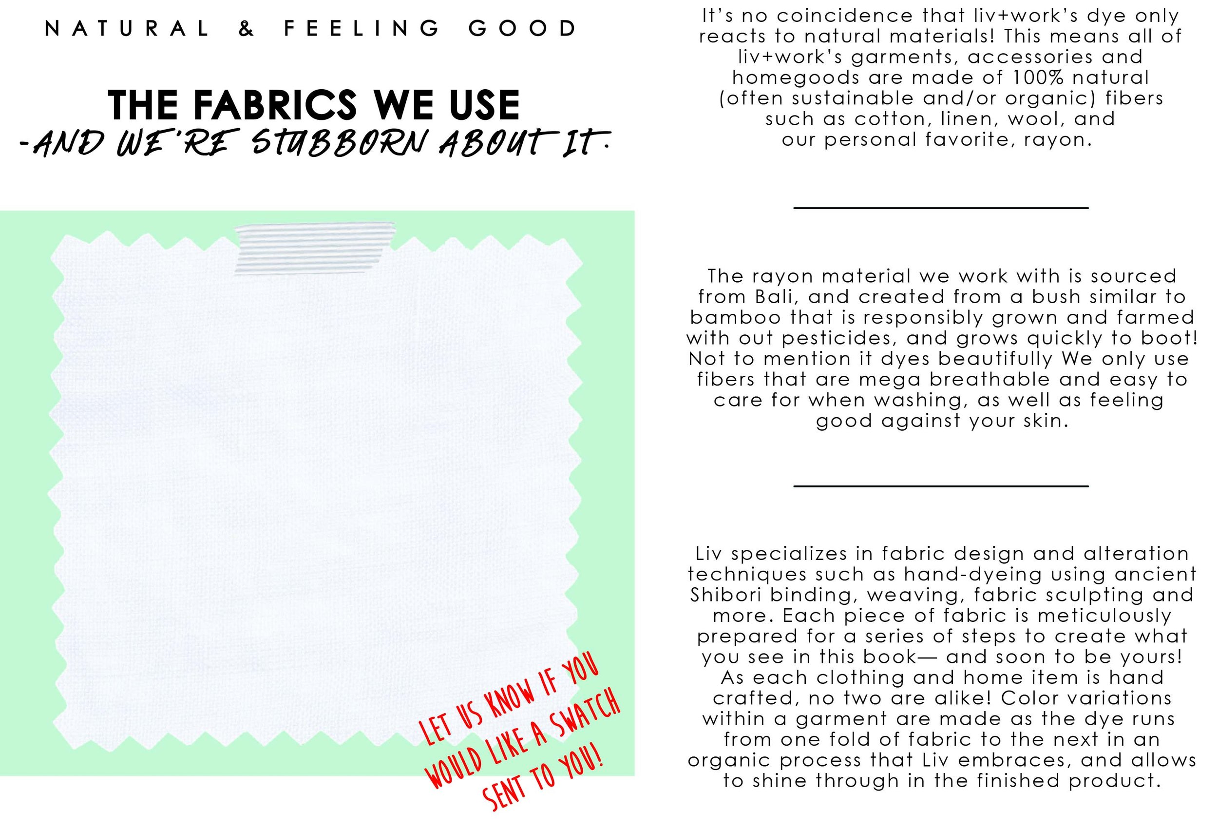 Binder1 Reduced NO PRICES.pdf-4 FABRICS with swatch .jpg