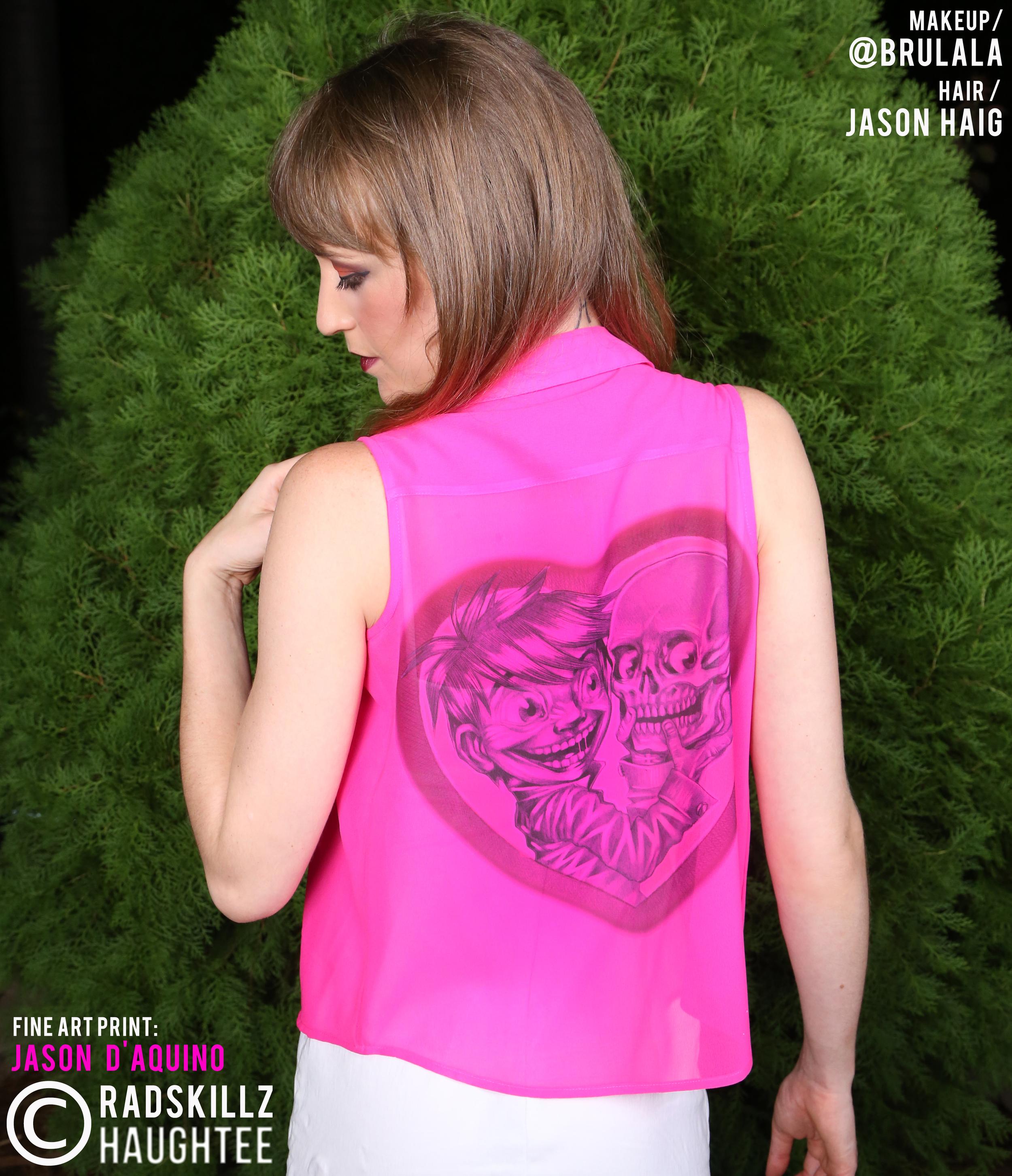 JASON necro blouse3.jpg