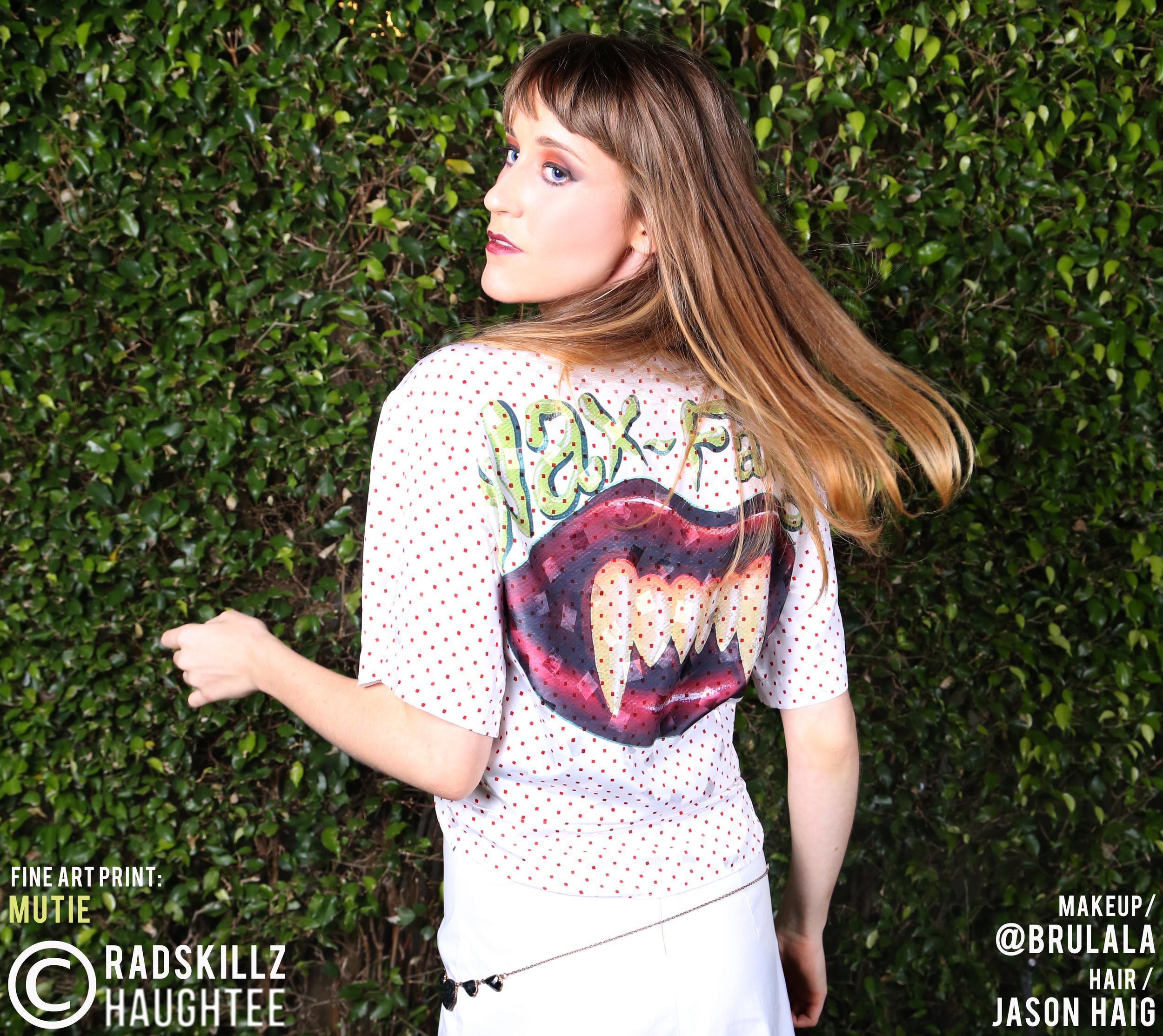 MUTIE wax fangs blouse2.jpg