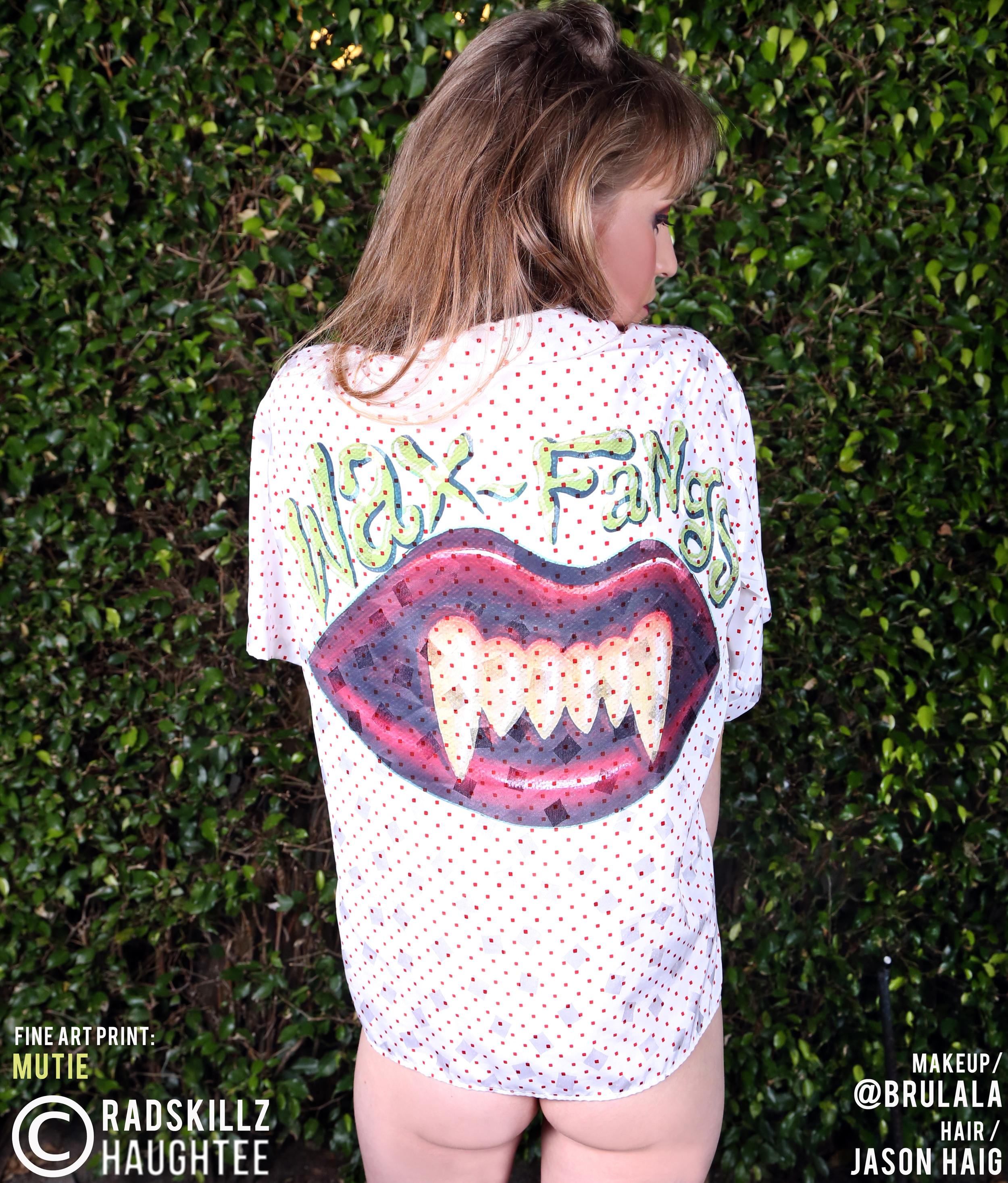 MUTIE wax fangs blouse4.jpg