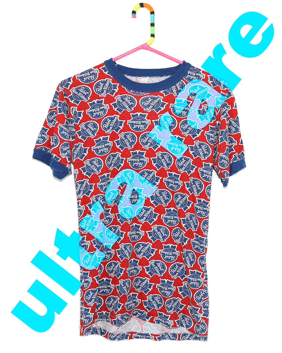 haughtee-ultrarare-PBR-shirt.jpg