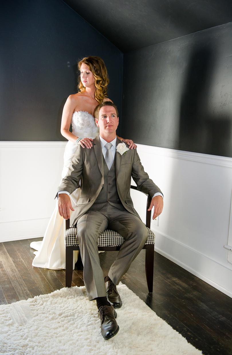 Hammersky Winery Wedding-293_V.jpg