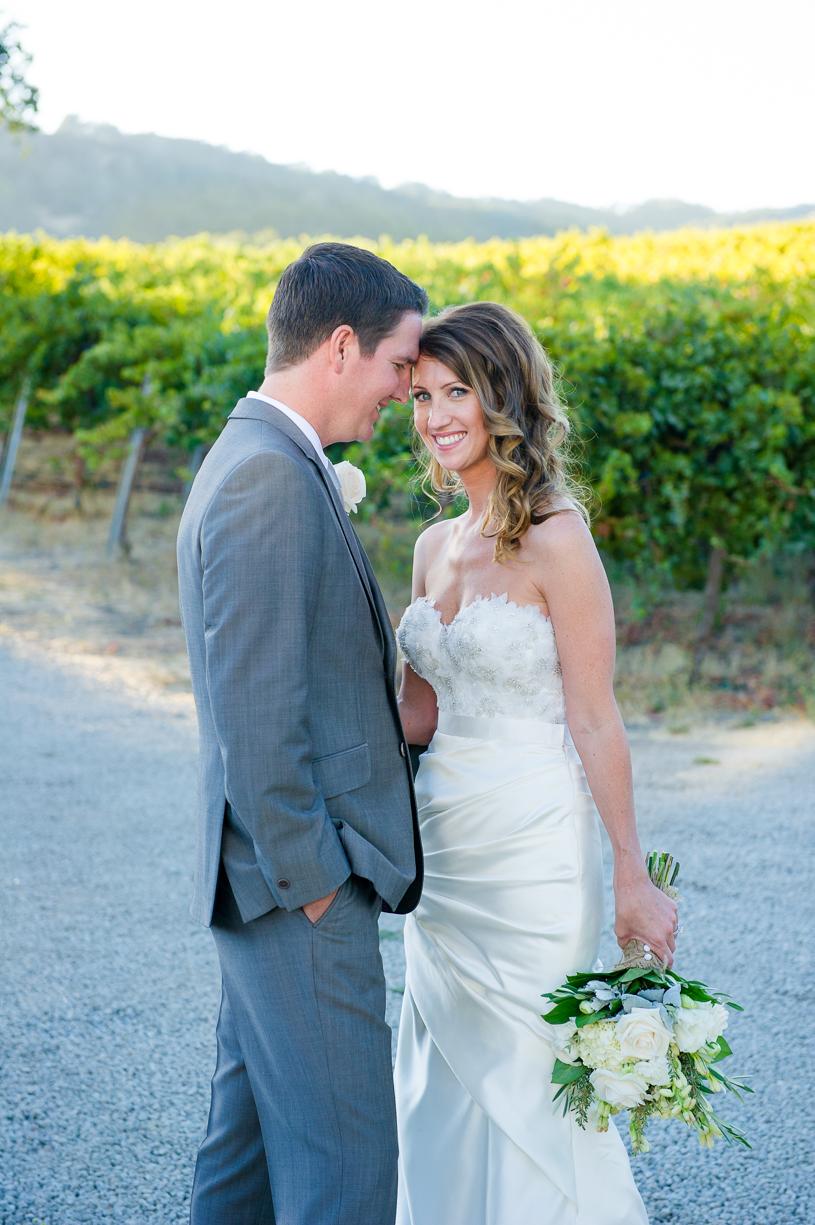 Hammersky Winery Wedding-453_V.jpg