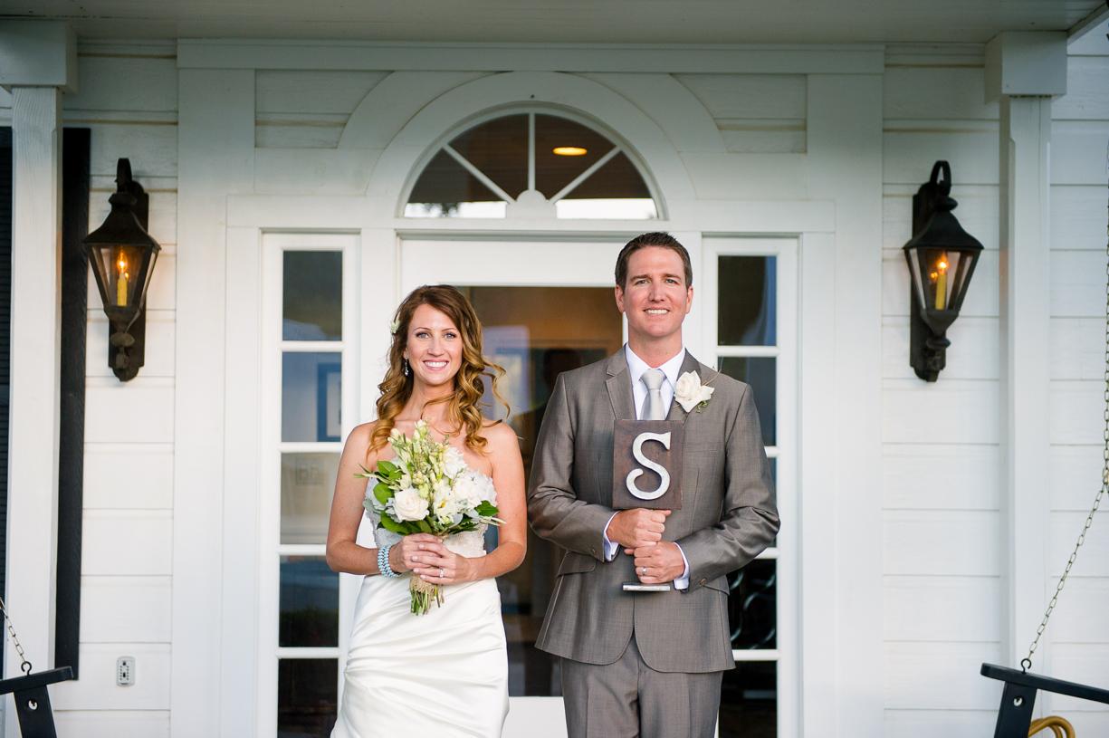 Hammersky Winery Wedding-541_V.jpg