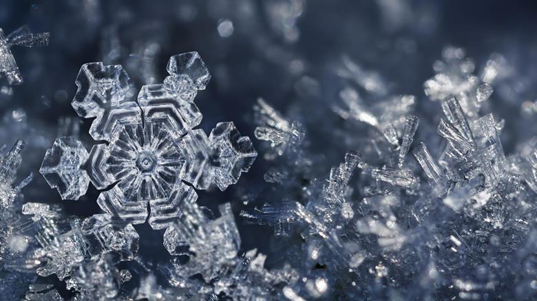 134454_shutterstock_225171904-crop snowflake.jpg