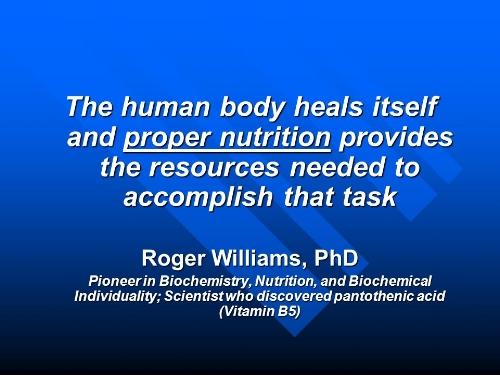 slide Roger Williams quote.jpg