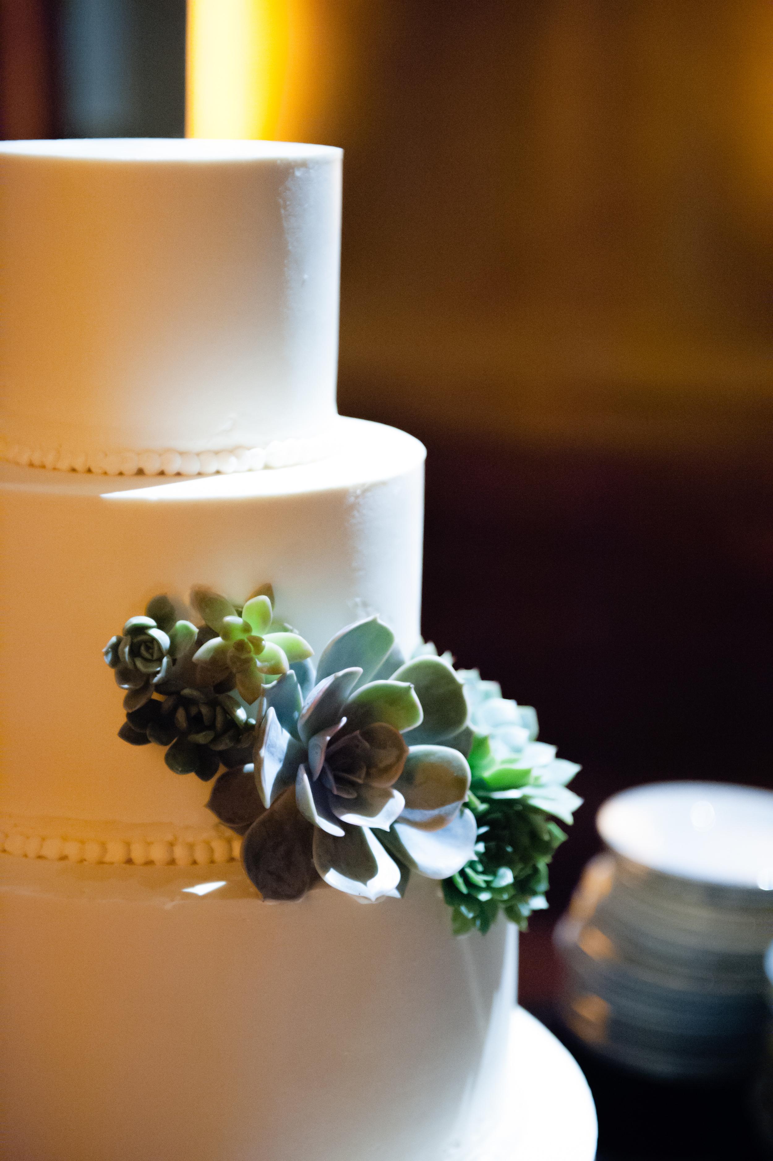 F&M Cake 20.jpg