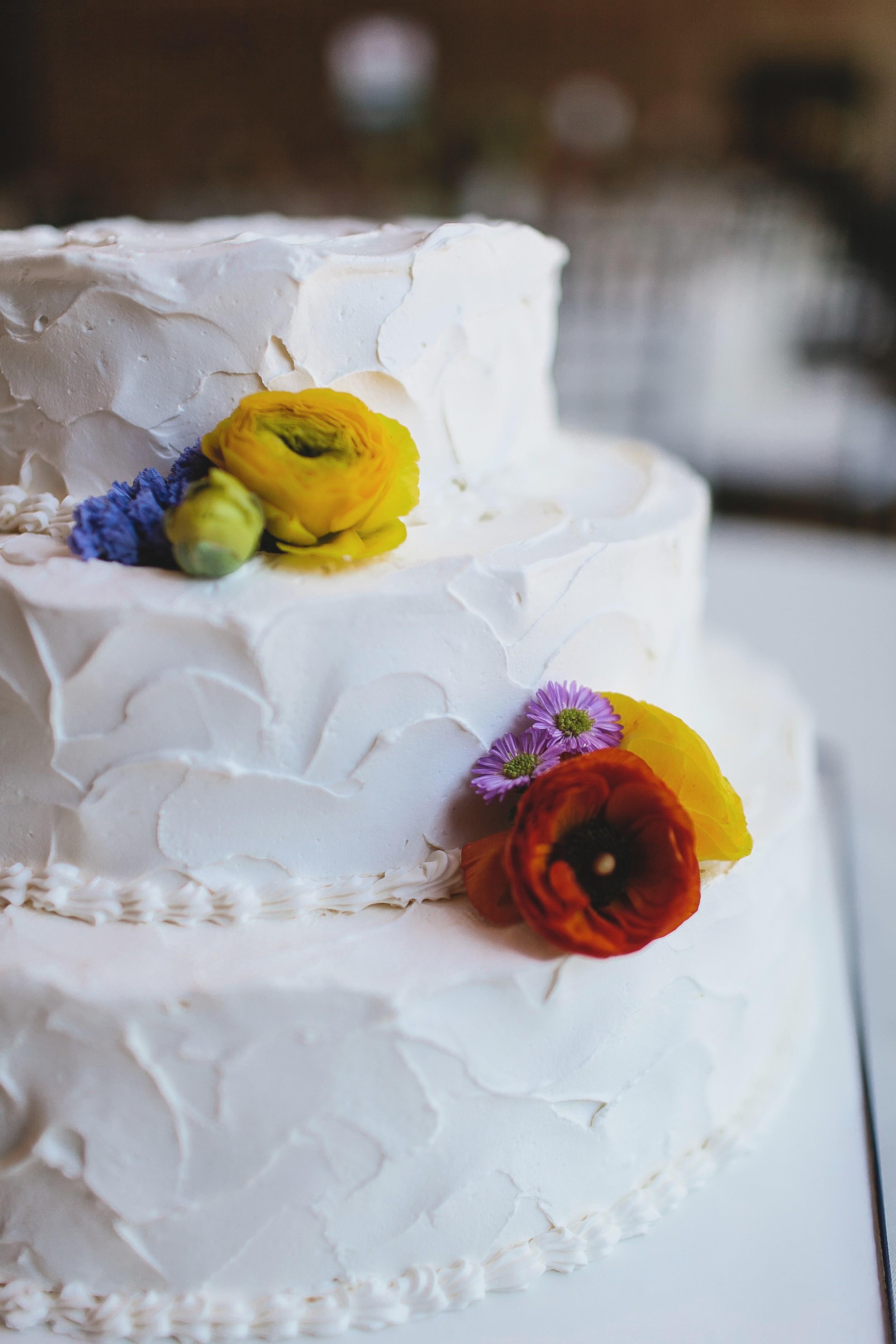 Russo cake.jpg