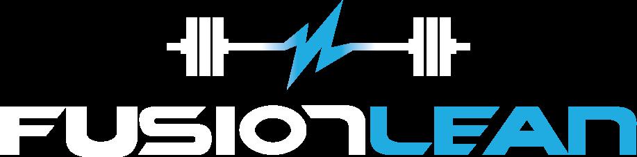 fusionlean-logo.png