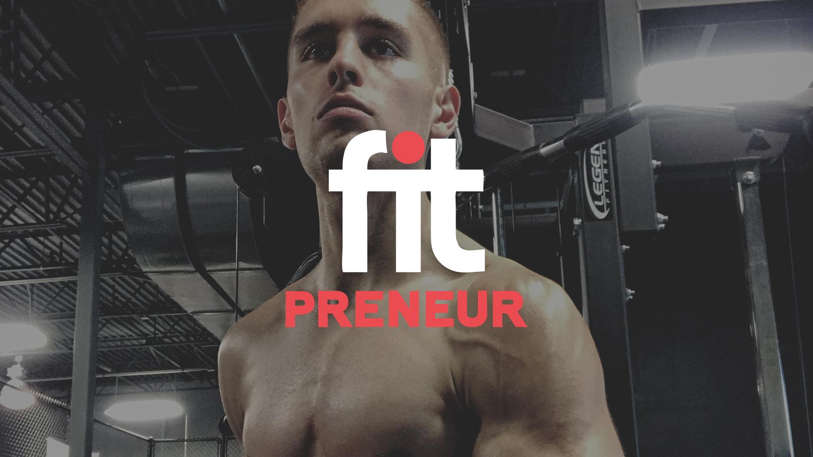 fitpreneur_thumb.png