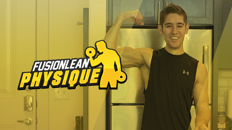 fusionlean-thumb2-physique.png