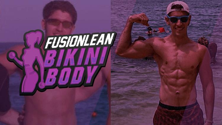 fusionlean-thumb2-bikini.png