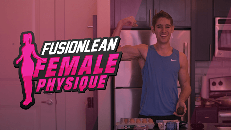 fusionlean-thumb2-femalephysique.png