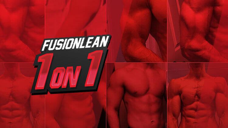 fusionlean-thumb-1on1.jpg