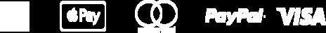 logo-resize_6e738b126a7d8b3ca532637b575065a3.png