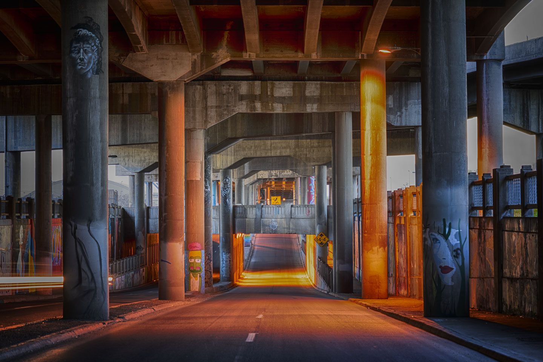 I70-viaduct.jpg