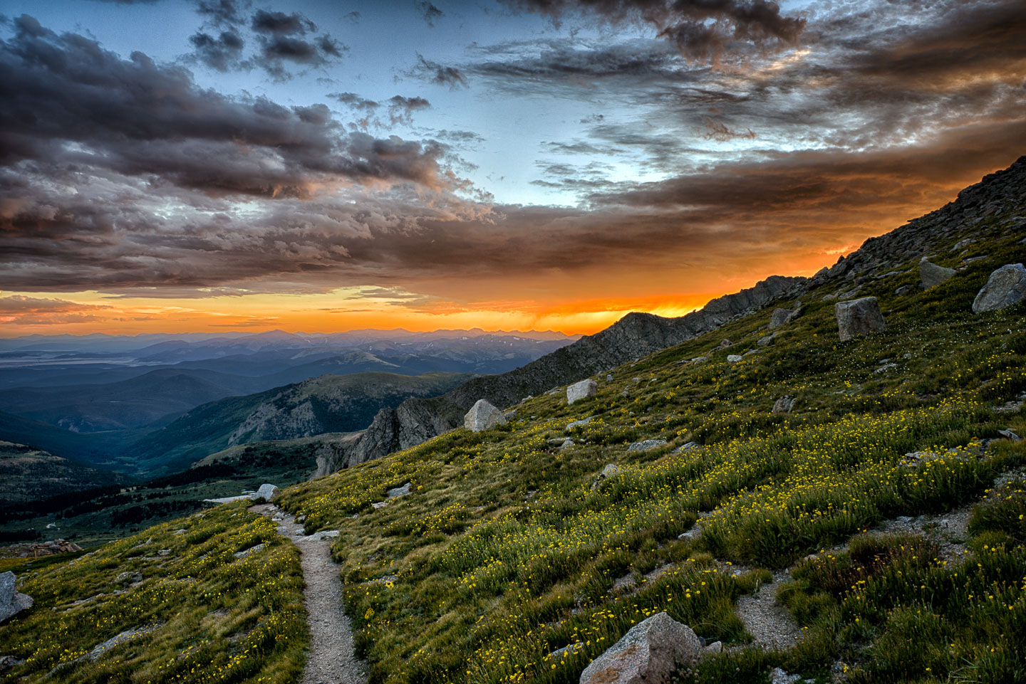 mount-evans-hiking-path.jpg