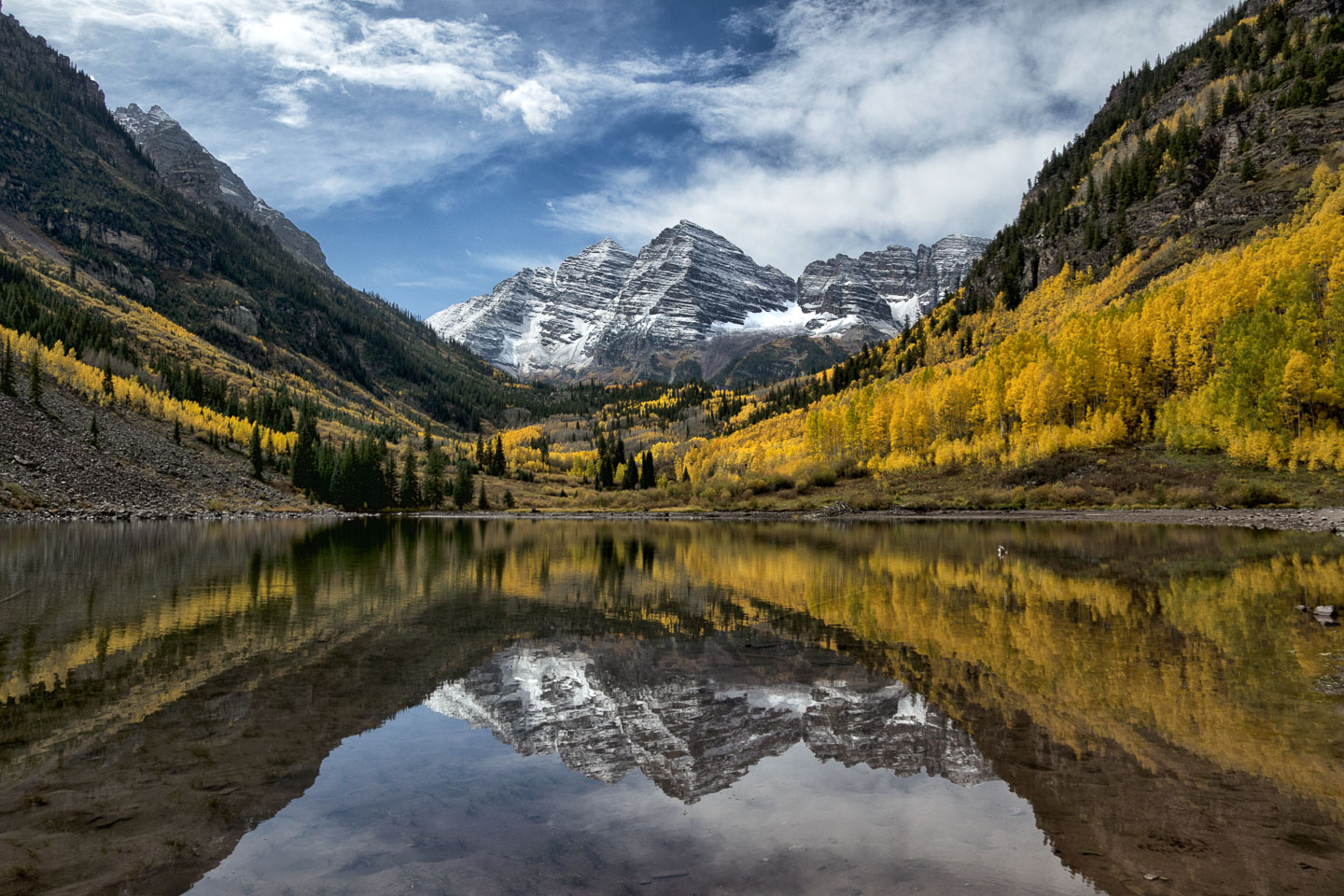 deadly-maroon-bells.jpg