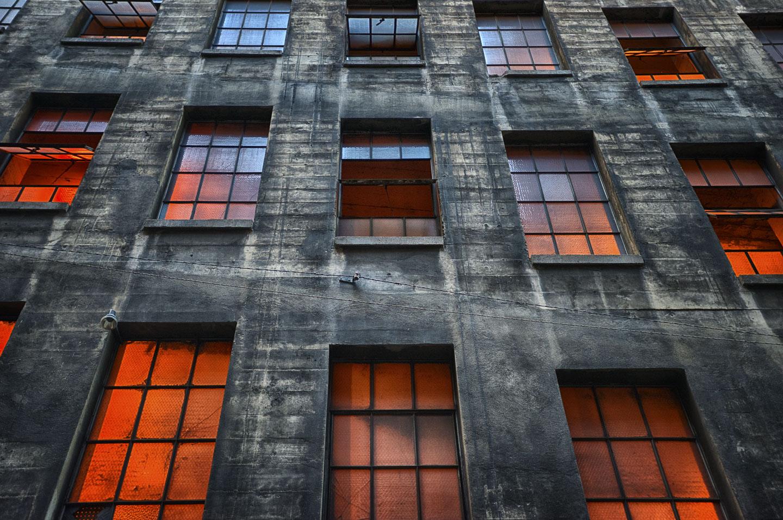 orange-glow-building.jpg